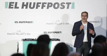 El HuffPost celebra su séptimo aniversario