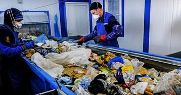 Провал реформы. В России снова меняют правила оплаты за вывоз мусора