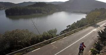 El 21% de los adelantamientos a ciclistas no respeta la distancia de seguridad
