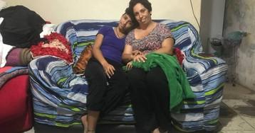 El trauma, cuatro meses después de sobrevivir a una matanza escolar en Brasil