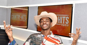 Here's How Lil Nas X, Rihanna, Sophie Turner & More Celebrated July 4