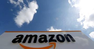 Los 25 años de Amazon: de una idea en un garaje al gigante del billón de dólares
