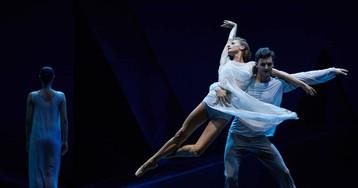 El Mariinski gusta pero no apasiona en Peralada en su primer programa