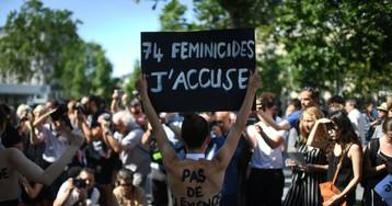El Gobierno francés se compromete a endurecer la respuesta a la violencia machista