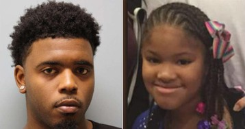 Man charged in capital murder of 7-year-old released on bond