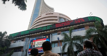 Are Indian social enterprises ready to benefit from the proposed social stock exchange?