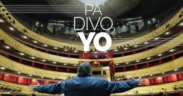 Pa' divo yo | Un polizón en 'Il trovatore'