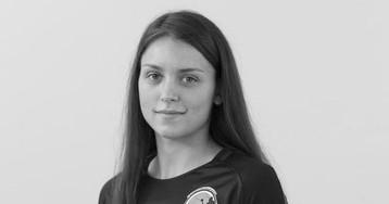 Гандболистка сборной России погибла в Польше