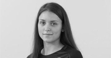 В Польше утонула российская гандболистка