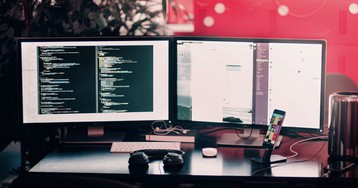 7 Tips and Tricks to Get the Most Out of a Multi-Monitor Setup