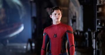 Звездная качалка: научись ползать по стенам как Человек-паук