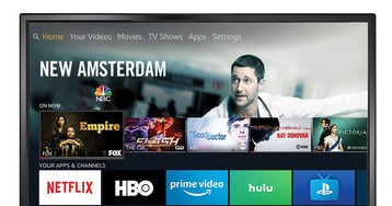 Amazon and Google declare truce, allow YouTube and Prime video streaming on each other's devices
