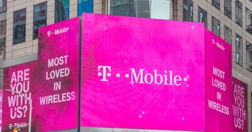 T-Mobile says it can't be sued by users because of forced-arbitration clause
