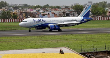 A promoter has raised serious governance issues with India's largest airline