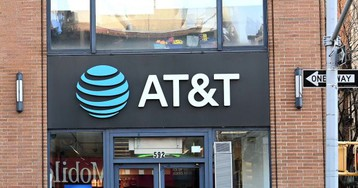 AT&T Is Enabling Its Robocall Blocking Tech by Default