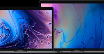 Apple simplificou a sua linha de notebooks; qual MacBook escolher?