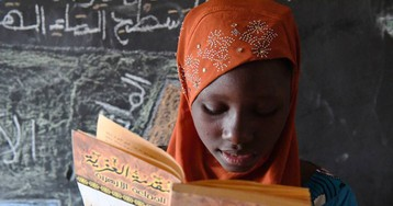 """La ONU alerta de una """"crisis global de aprendizaje"""""""