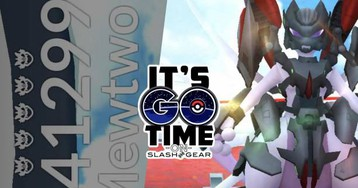 Pokemon GO: Armored Mewtwo released: The essential details