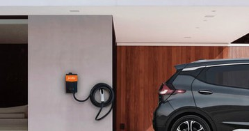 Amazon cuts prices of ChargePoint, JuiceBox, and Siemens home EV chargers