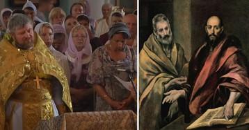 «Петр-Павел час убавил». Что за праздник 12 июля? Традиции, приметы, поговорки