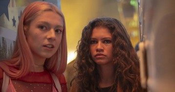 HBO Renews Controversial Teen Drama 'Euphoria' for a Second Season