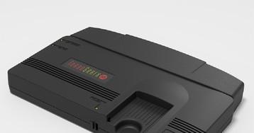 The RetroBeat: I can't wait for the TurboGrafx-16 Mini