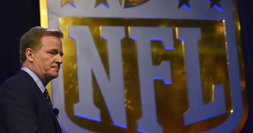 NFL Owners Reportedly Want to Expand Regular Season to 18 Games Despite Players' Wishes