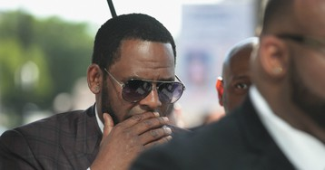 Joycelyn Savage's Parents Fear R. Kelly's Alleged Victims Have a Suicide Pact