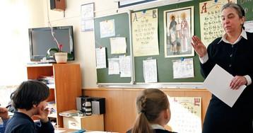Большинство россиян одобряют запрет гаджетов в школах