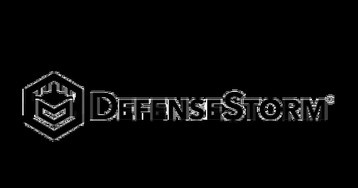 DefenseStorm raises $15 million for automated cybersecurity and compliance solutions