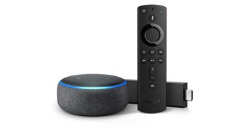 Holy Prime Day Deal: Fire TV Stick 4K + Echo Dot for $22 (Updated: Sold Out)