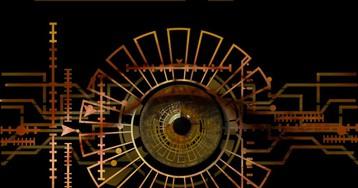Intel устроил показ челябинской системы машинного зрения на конференции CVPR-2019