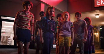 Flay your mind: Stranger Things S3 just might be the show's best season yet