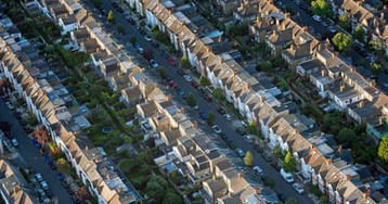 Young key workers in London spend more than half of pay on rent