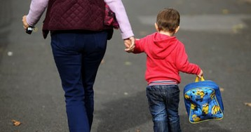 Working parents face £800 bill for summer holiday childcare