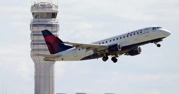 Delta Sees Stronger Direct Sales From Loyal Customers