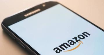 Amazon Prime Day 2019: consejos para aprovechar las ofertas