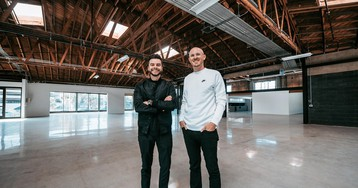 100 Thieves Raises $35 Million to Rapidly Grow Its Lifestyle Brand
