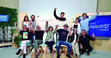 Premio para una idea sostenible e inclusiva
