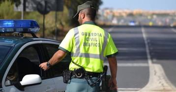 Un hombre mata a su mujer en Málaga y después se suicida
