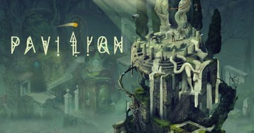 Atmospheric puzzle game Pavilion coming to more Android devices July 23