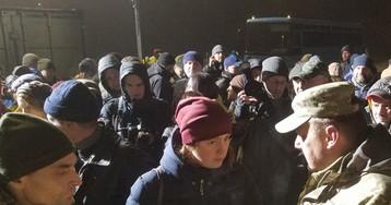 """""""Мир близко"""": эксперты прокомментировали новый обмен пленными на Донбассе"""
