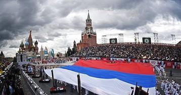 В Казани судят лже-полицейских, похитивших человека из-за криптовалют