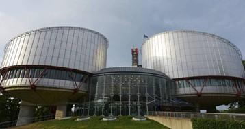 Estrasburgo avala que España no indemnice a víctimas del GAL vinculadas a ETA