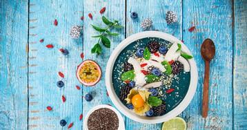 Плюсы и польза вегетарианства для здоровья —7 главных фактов