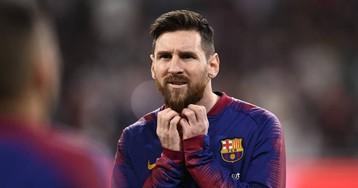 Mediaset ofrecerá todo el fútbol esta temporada por 35 euros al mes con un nuevo canal por Internet