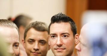 Pro-life activist David Daleiden sees big free speech win in judge's latest ruling