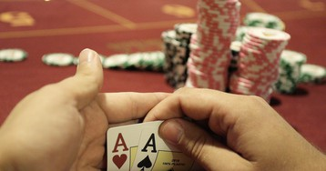 This bot could ruin online poker