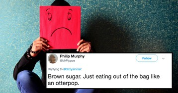 "Woman's Twitter Thread On ""Depression Meals"" Gets Many Relatable Answers"
