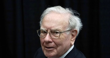 """Crypto-bro Justin Sun represents everything Warren Buffett """"can't even"""" about crypto"""